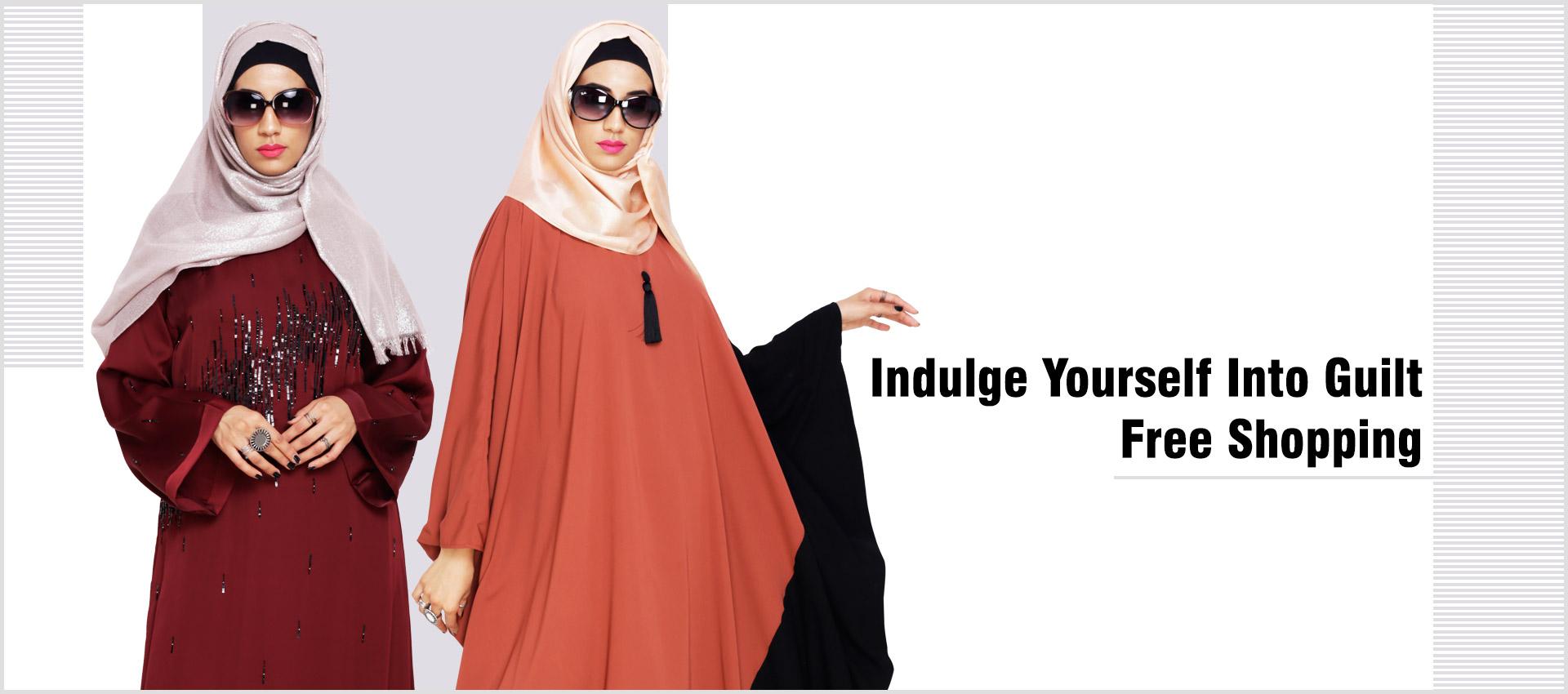 banner Hijabs