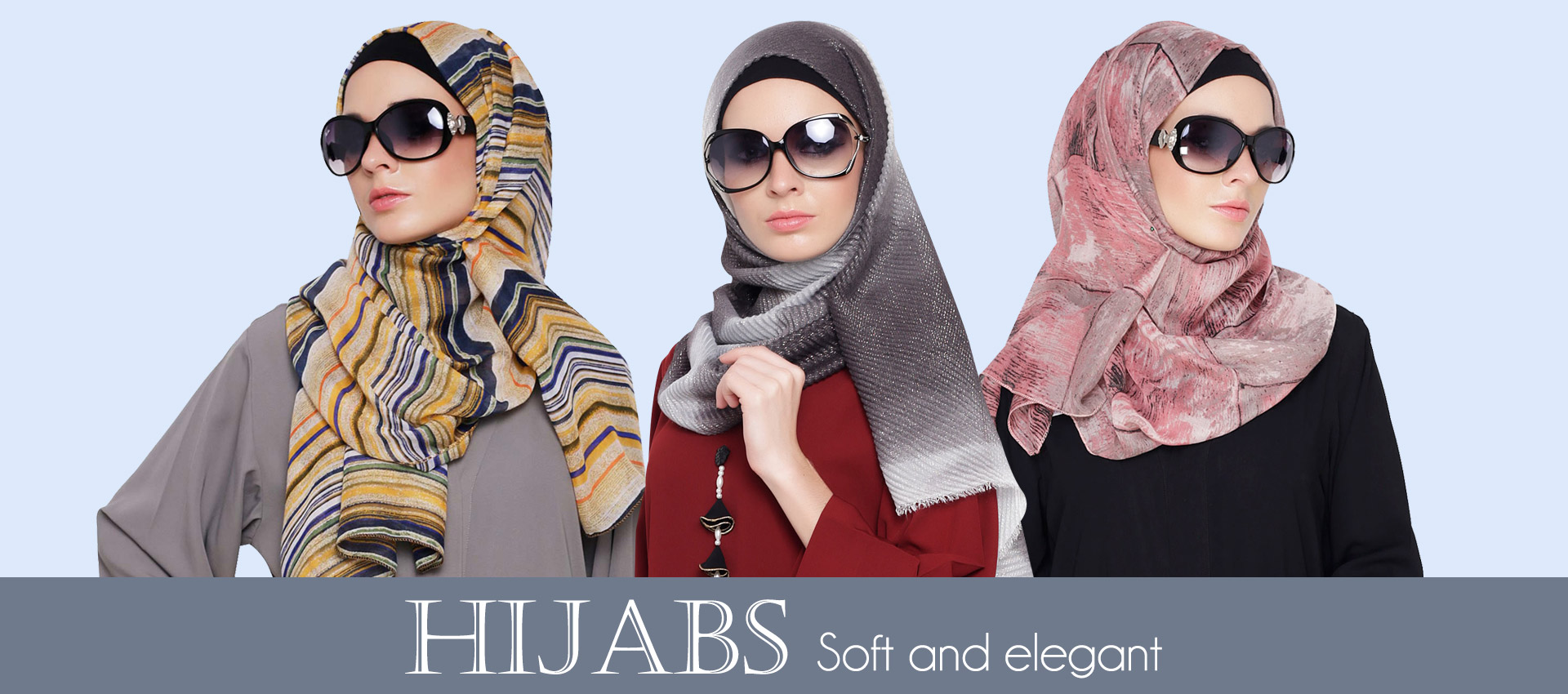 banner Hijabs