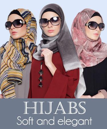 banner hijab