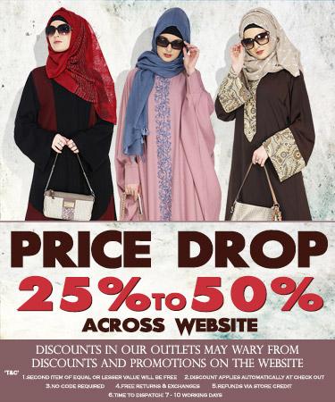 Mobile banner sale