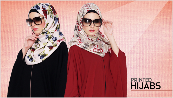 Embroiderd_hijabs