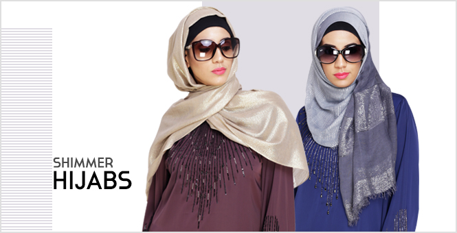Embroiderd_hijabs_second
