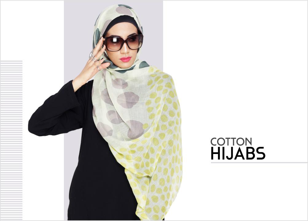 Printed_Hijabs